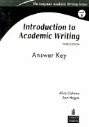 Introduction to Acad...