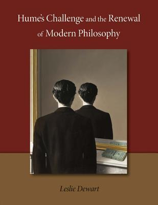 Hume's Challenge and the Renewal of Modern Philosophy