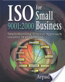 ISO 9001:2000 for sm...