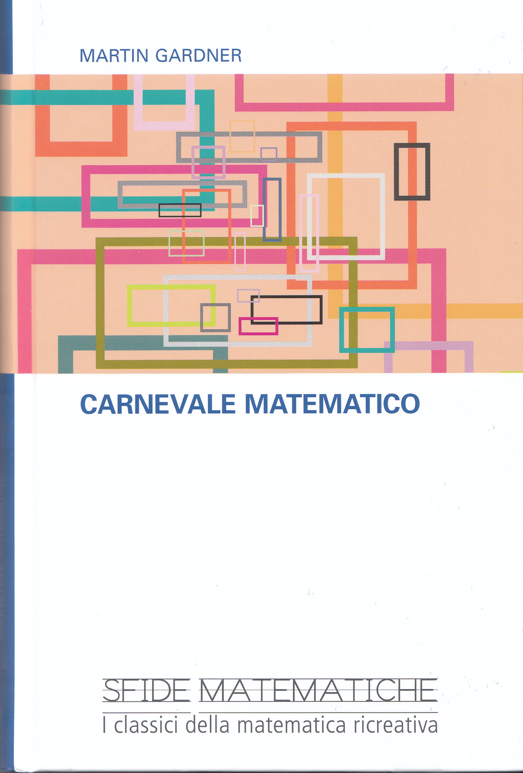 Carnevale matematico