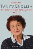 Fanita English - über ihr Leben und die Transaktionsanalyse