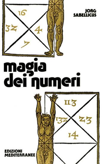 Magia dei numeri