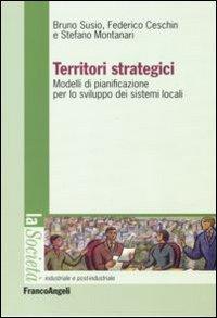 Territori strategici
