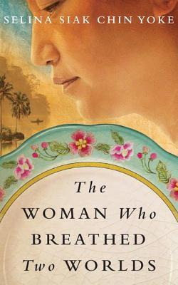 The Woman Who Breathed Two Worlds