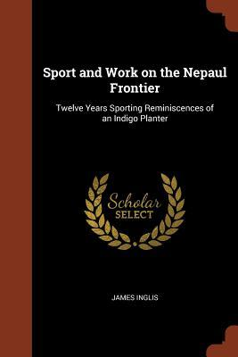 Sport and Work on th...