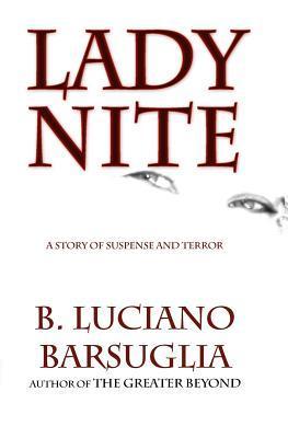Lady Nite