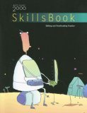 Write Source 2000 Skillsbook