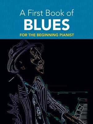 A First Book of Blues