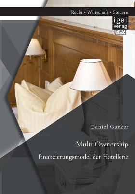Multi-Ownership