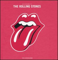 According to the Rolling Stones (2006)