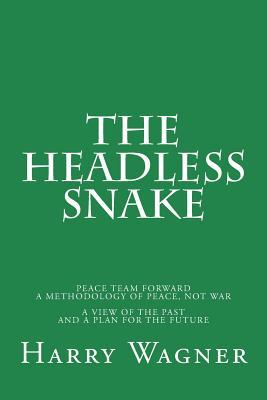 The Headless Snake