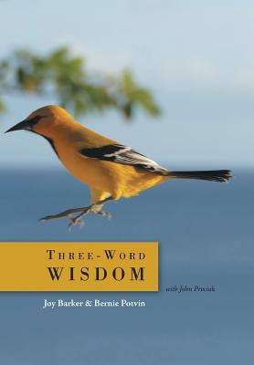 Three-Word Wisdom