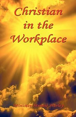 Christian in the Workplace