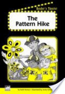 The Pattern Hike