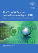 The Travel & Tourism Competitiveness Report 2008