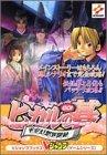 ヒカルの碁平安幻想異聞録―プレイステーション版