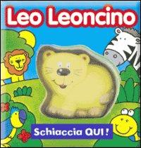 Leo leoncino