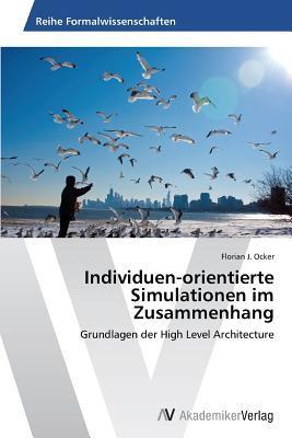 Individuen-orientierte Simulationen im Zusammenhang