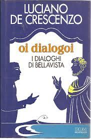 Oi dialogoi