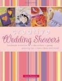 Creative Wedding Showers