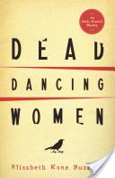 Dead Dancing Women