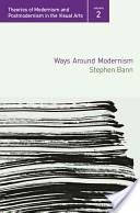 Ways Around Modernis...