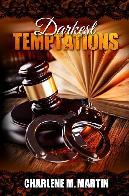 Darkest Temptations