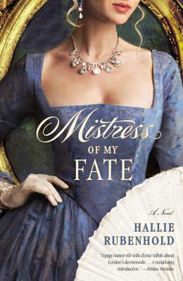 Mistress of My Fate