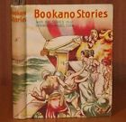 Bookano Stories, Vol. 12