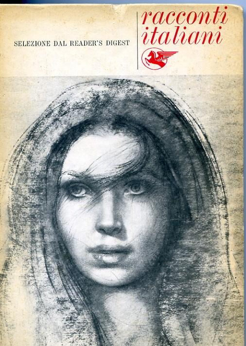 Racconti italiani 1975