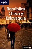 REPÚBLICA CHECA Y E...