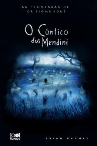O Cântico dos Mendini