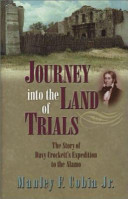 Journey Into The Land Of Trails