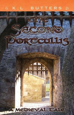 The Second Portcullis
