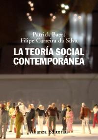La teoría social co...