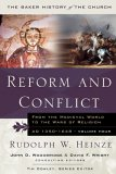 Reform and Conflict