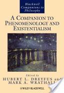 A Companion to Pheno...