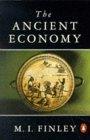 The Ancient Economy