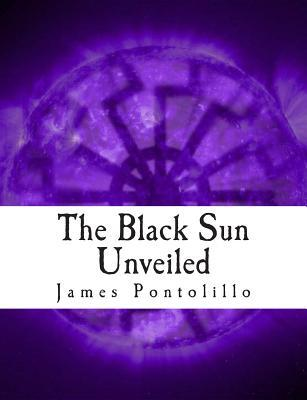 The Black Sun Unveiled