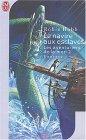 Les Aventuriers de la mer, tome 2