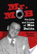 Mr. Mob
