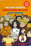 Super Duper Pee Wee!