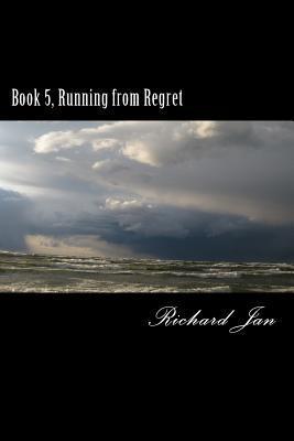Running from Regret