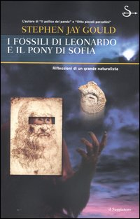 I fossili di Leonard...