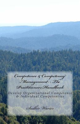 Competence & Competency Management
