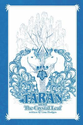 Taran and the Crystal Leaf