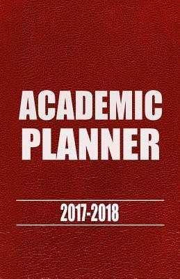 Academic Planner