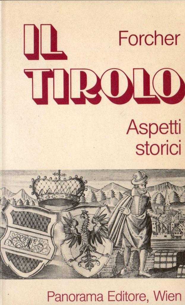 Il Tirolo