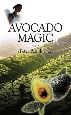 Avocado Magic