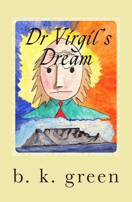 Dr. Virgil's Dream